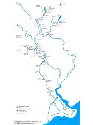 kirkcesmeler harita2 lo 400 web